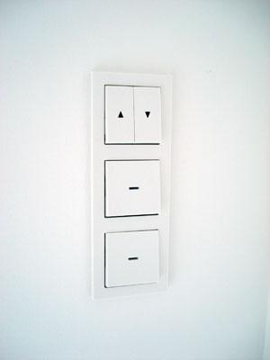 petschengasse elektro. Black Bedroom Furniture Sets. Home Design Ideas